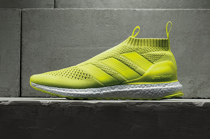 adidas-ace-16-purecontrol-ultra-boost-002