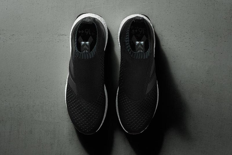 adidas-ace-16-purecontrol-ultra-boost-004