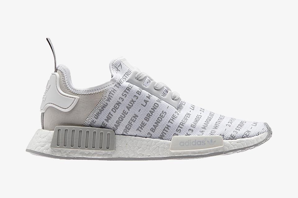 adidas-originals-nmd-whiteout-blackout-004