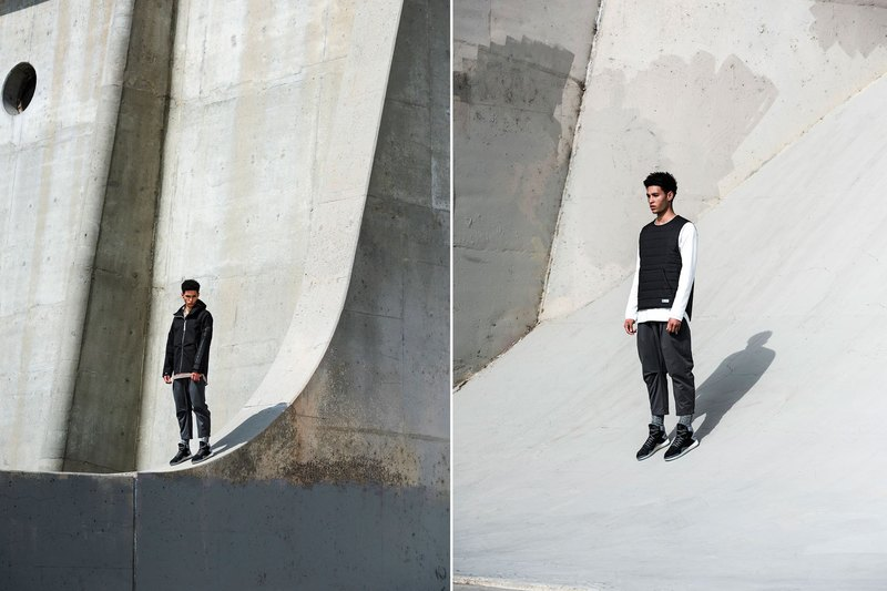 adidas-originals-regista-lookbook-fw-2016-6