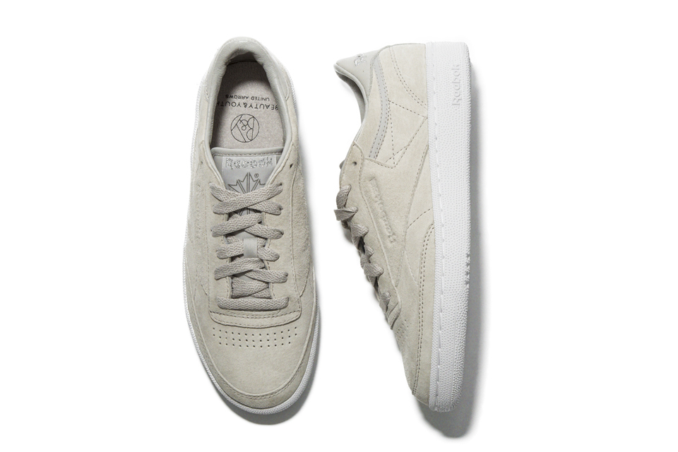 beauty-youth-reebok-club-c-02