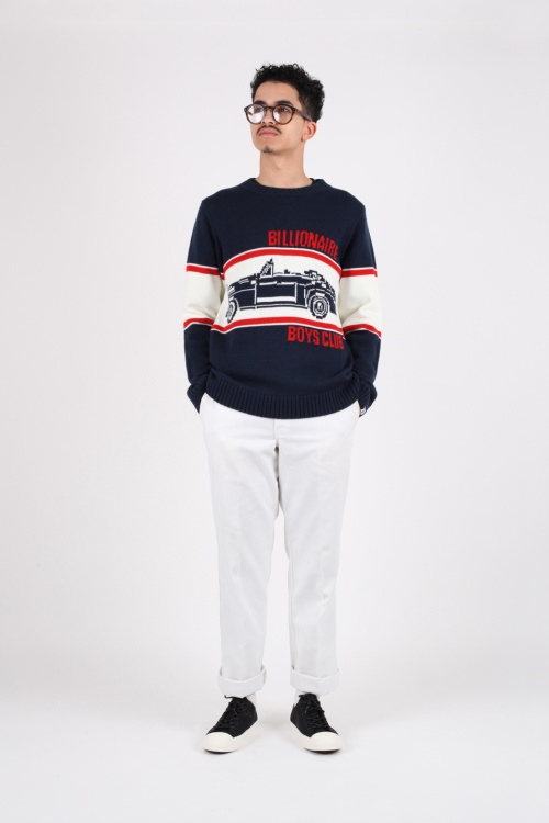 billionaire-boys-club-summer-2017-fall-collection-02