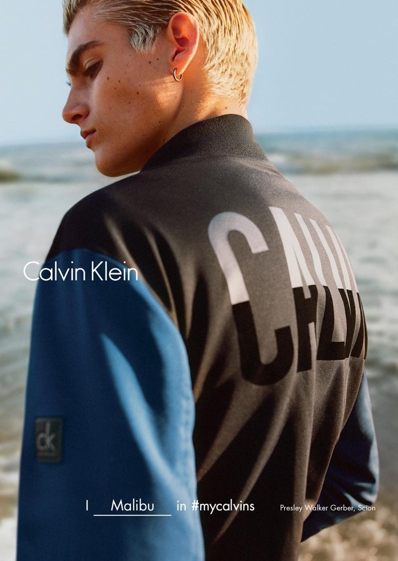 calvin-klein-frank-ocean-04