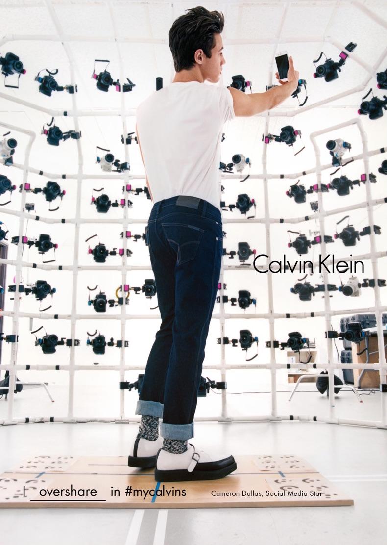 calvin-klein-frank-ocean-07