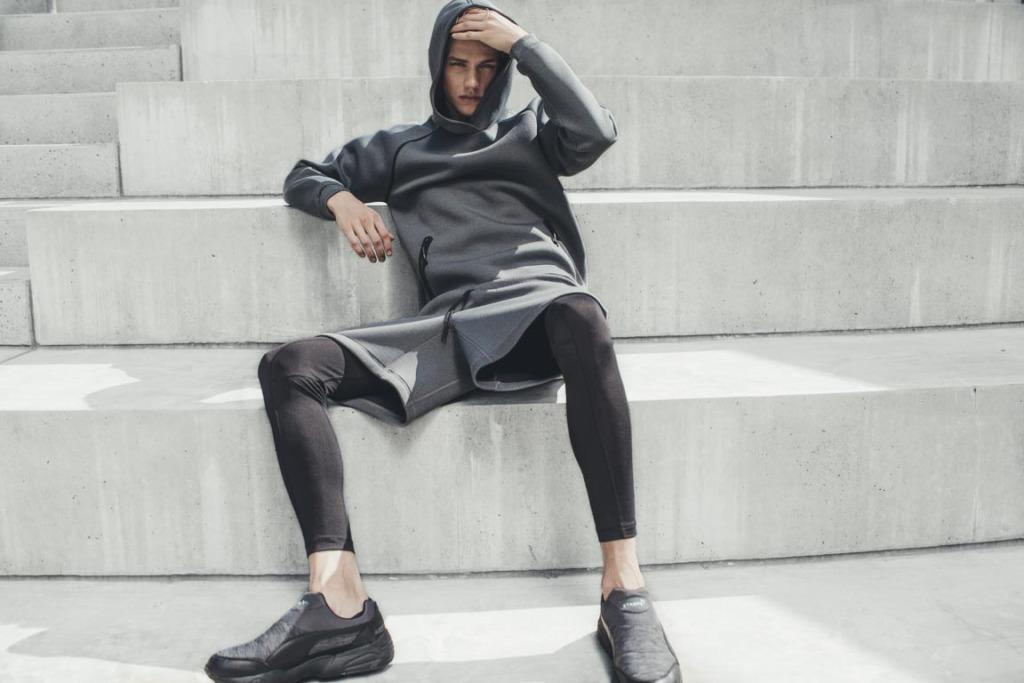 cfda-vogue-fashion-fund-2016-1