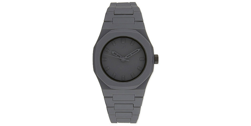 d1 watches