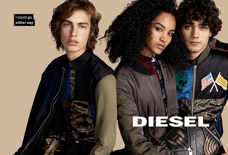 diesel7