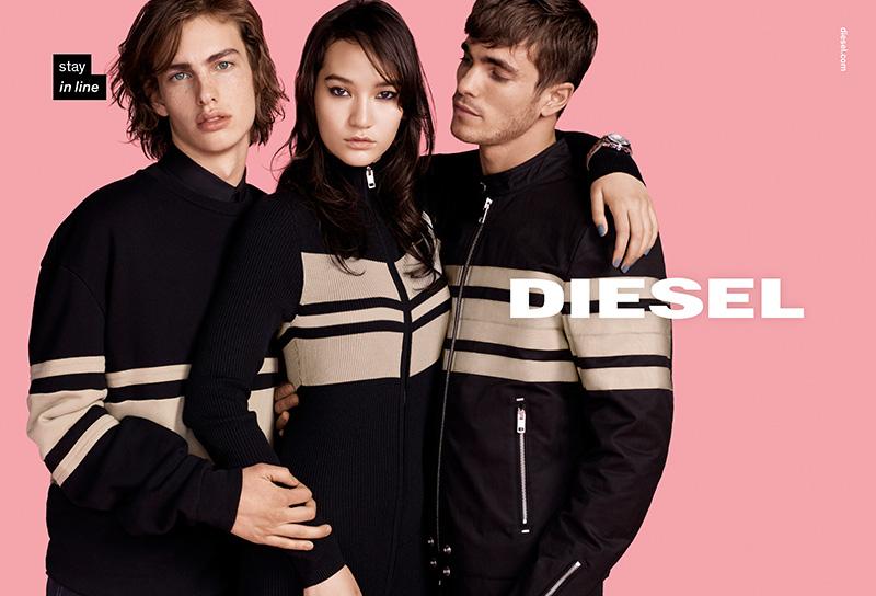 diesel8