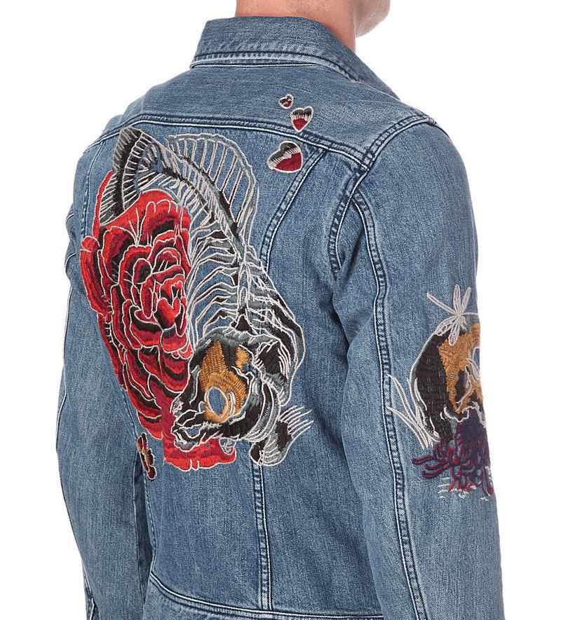 diesel_jacket