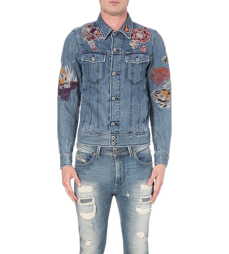 diesel_jacket_2