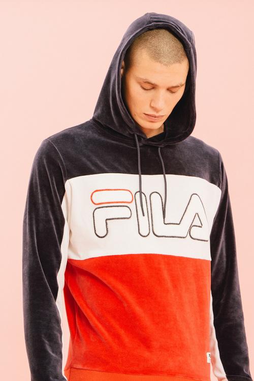 filab1
