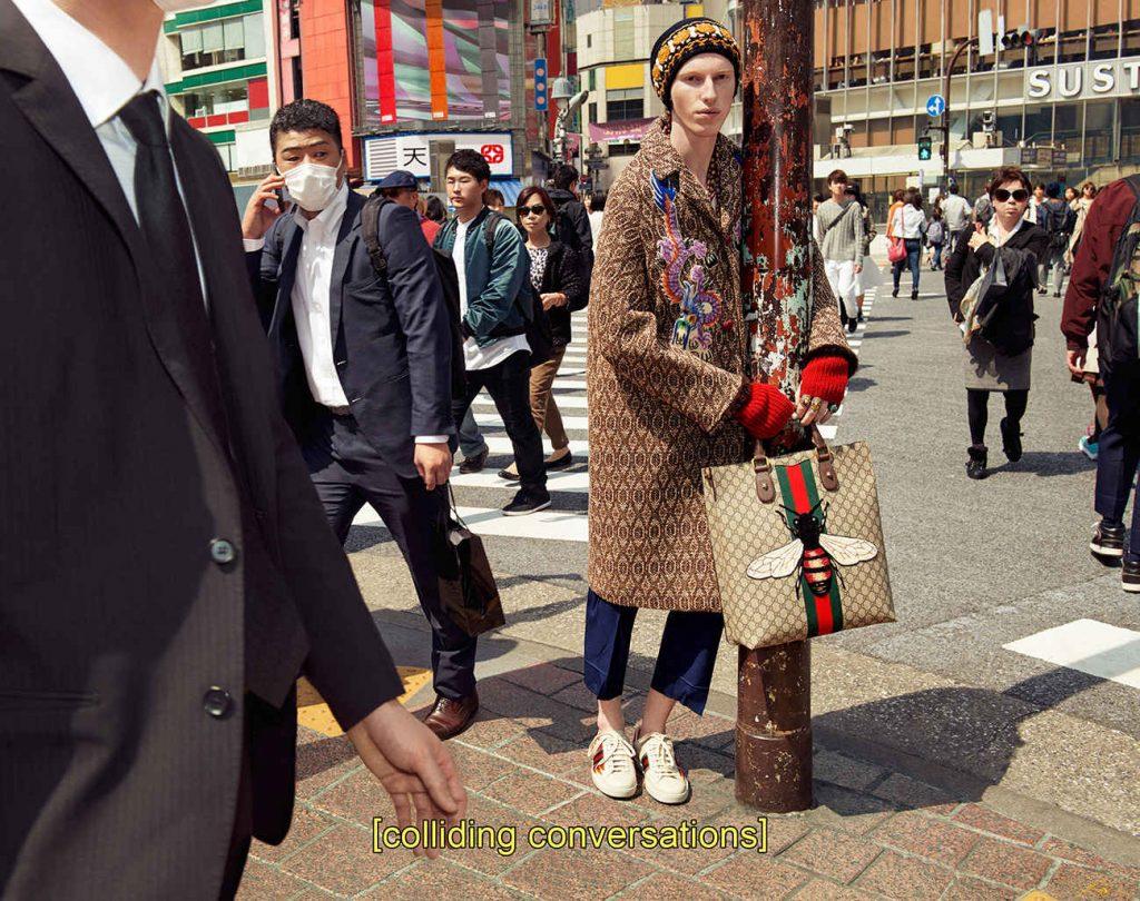 gucci-fall-2016-campaign-tokyo-14