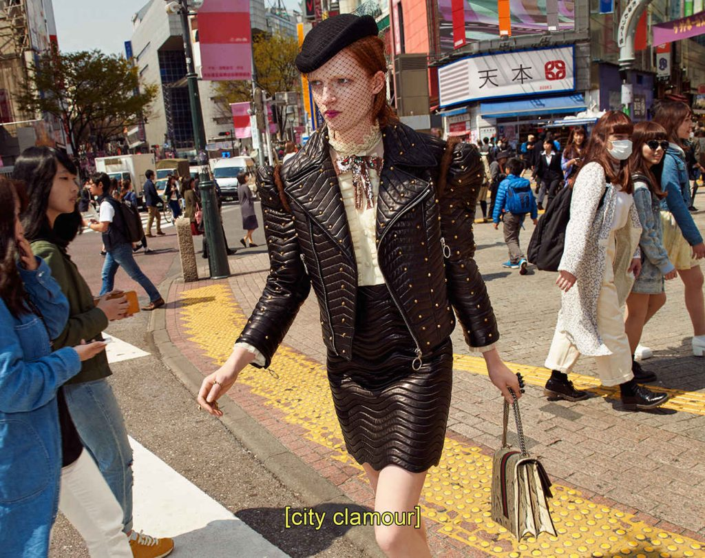 gucci-fall-2016-campaign-tokyo-4