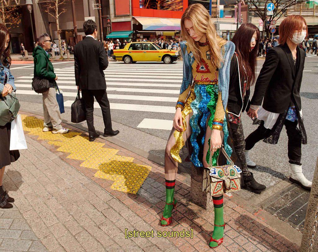 gucci-fall-2016-campaign-tokyo-5