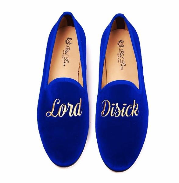 lord disick 1