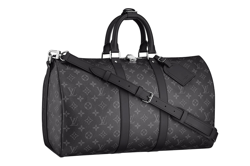 louis-vuitton-fall-winter-2016-monogram-eclipse-14
