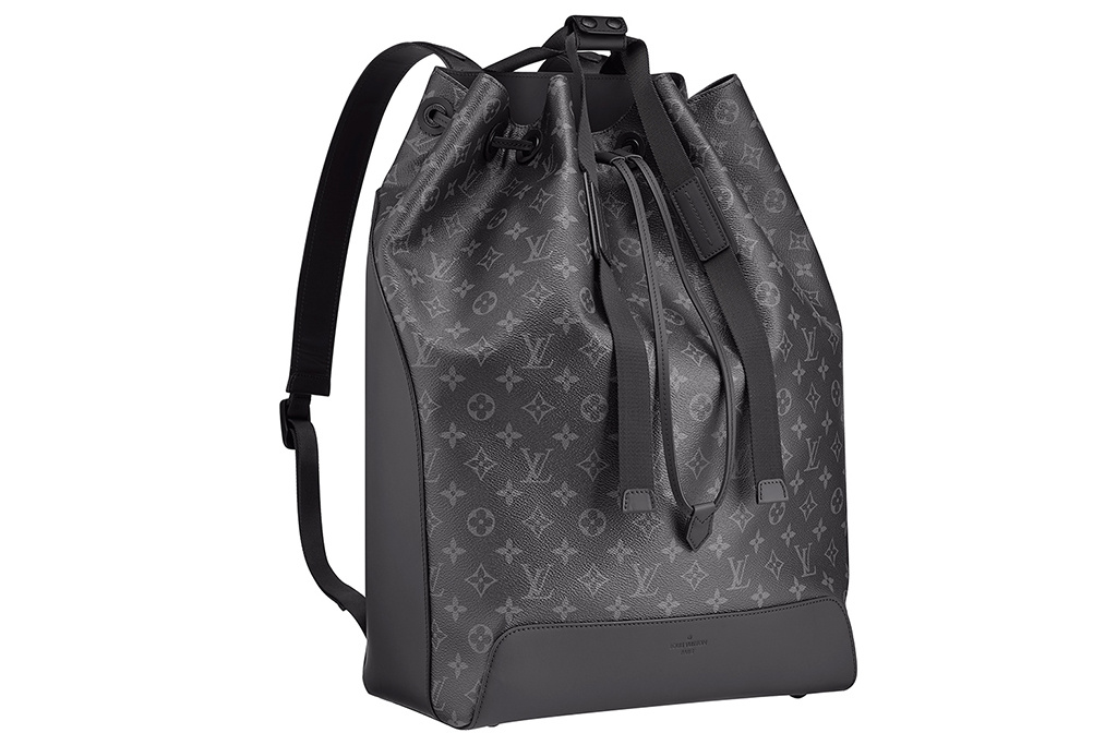 louis-vuitton-fall-winter-2016-monogram-eclipse-16