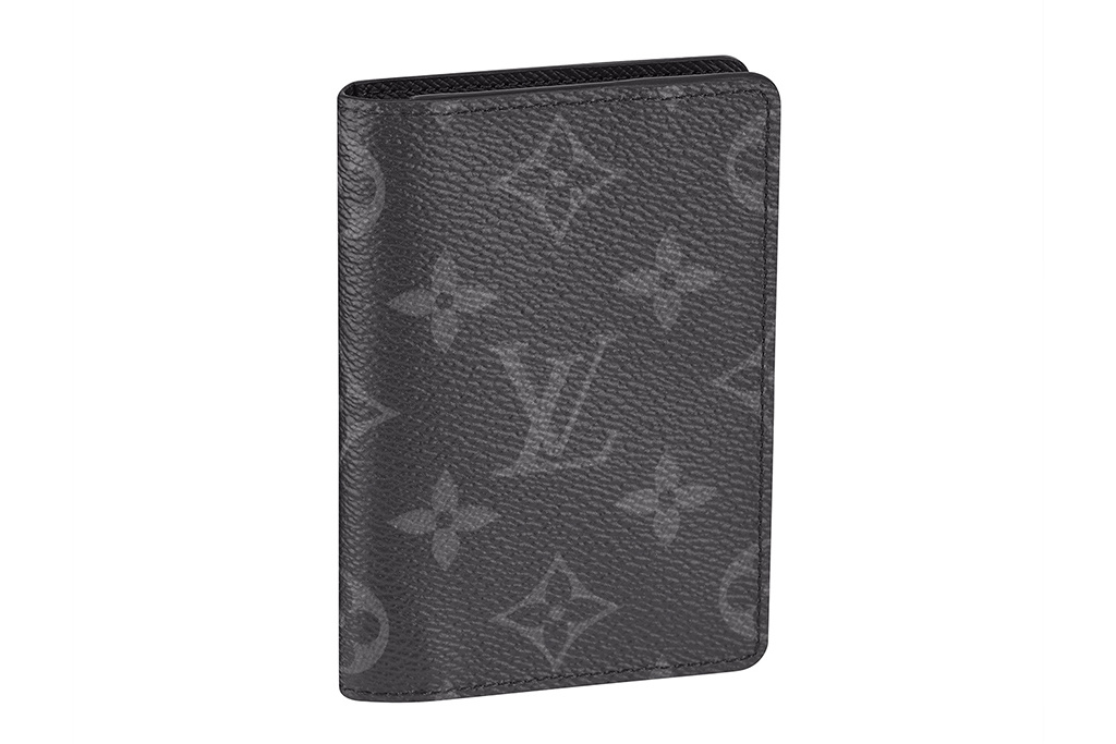 louis-vuitton-fall-winter-2016-monogram-eclipse-4