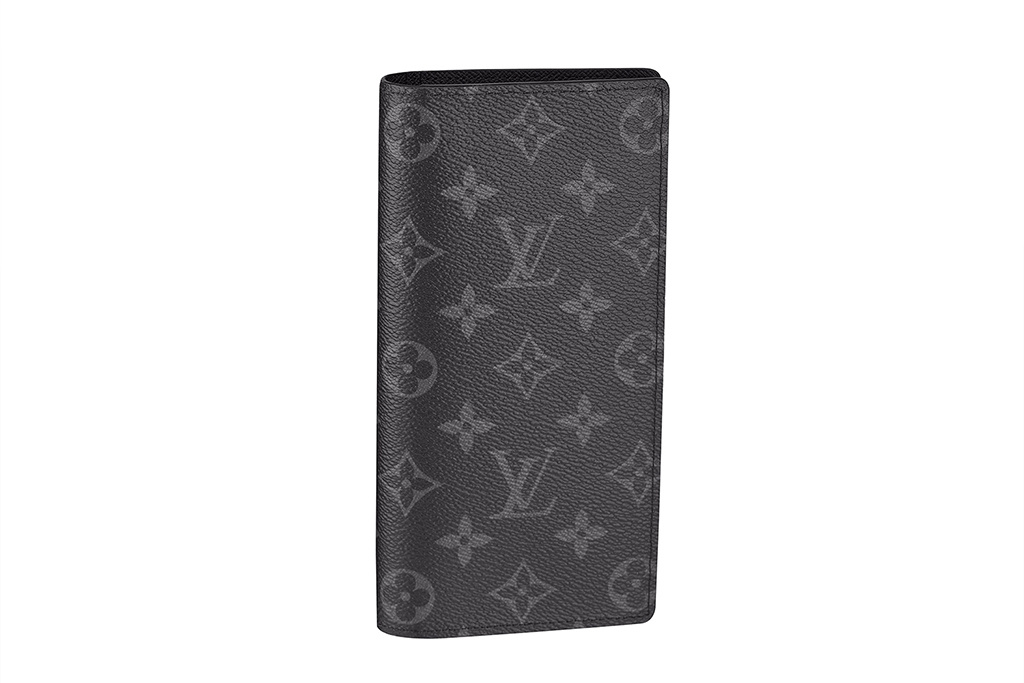 louis-vuitton-fall-winter-2016-monogram-eclipse-5