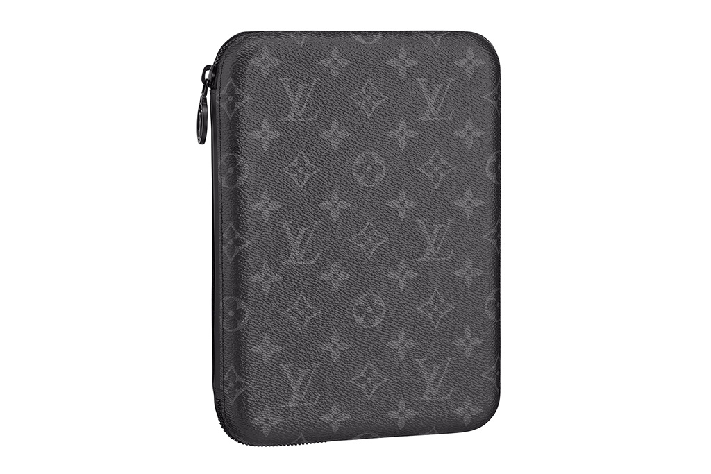 louis-vuitton-fall-winter-2016-monogram-eclipse-6