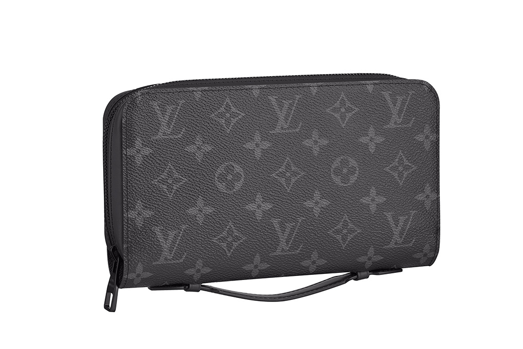 louis-vuitton-fall-winter-2016-monogram-eclipse-8