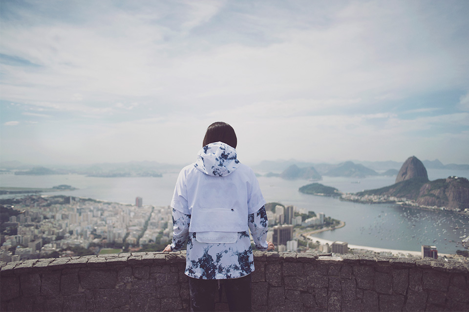 nike-international-collection-rio-olympics-03