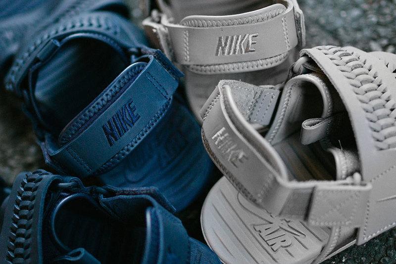 nikelab-woven-solarsoft-zigzag-sandal-01