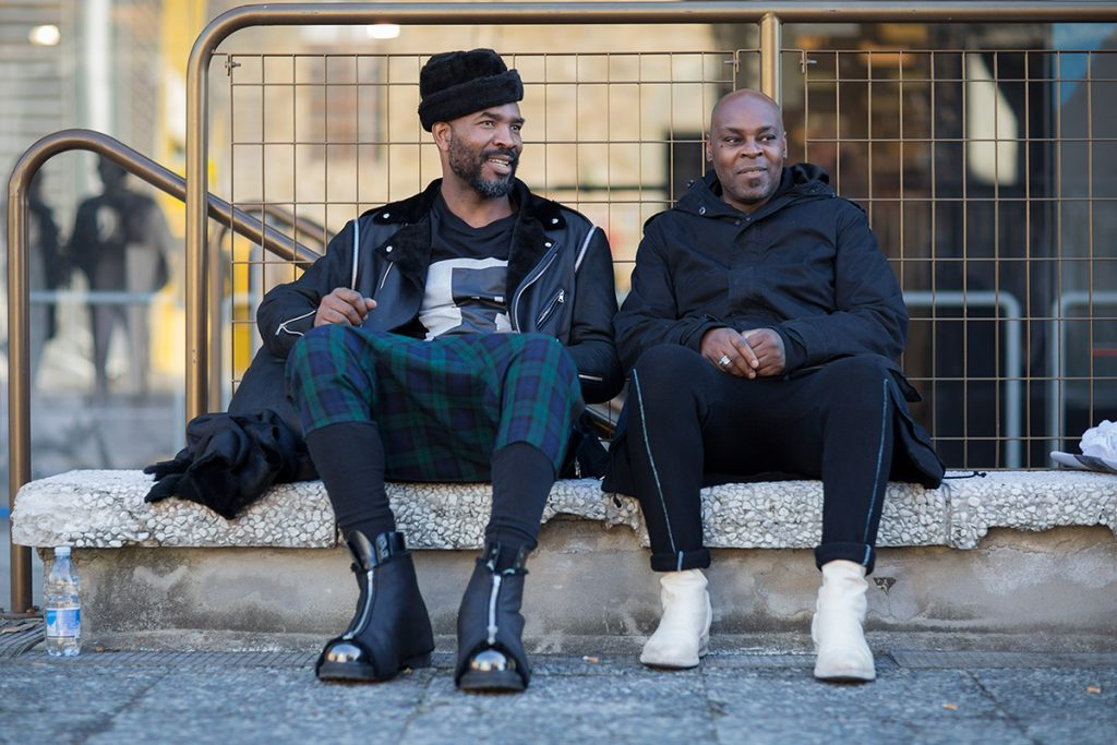 pitti-uomo-street-highsnobiety-tartan-drop-trousers-metal-tip-shoes-89-fall-winter-2016-street-style-6