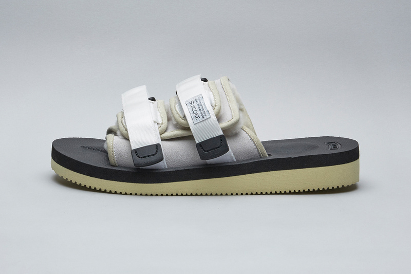 suicoke-2016-fall-winter-10