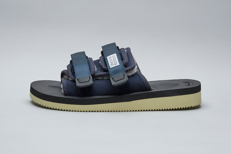 suicoke-2016-fall-winter-2