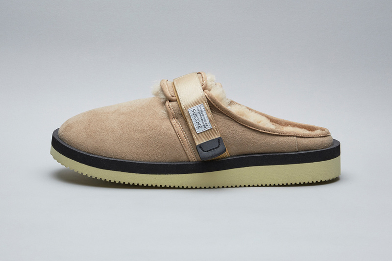 suicoke-2016-fall-winter-3