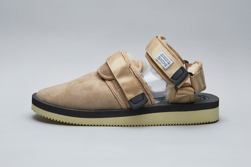 suicoke-2016-fall-winter-5