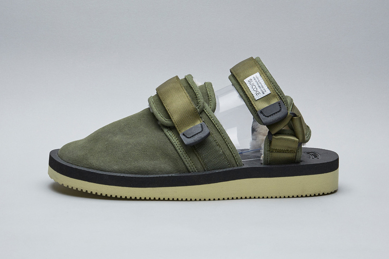 suicoke-2016-fall-winter-6