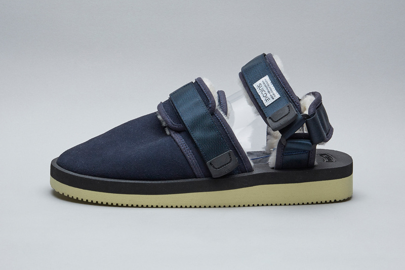 suicoke-2016-fall-winter-7