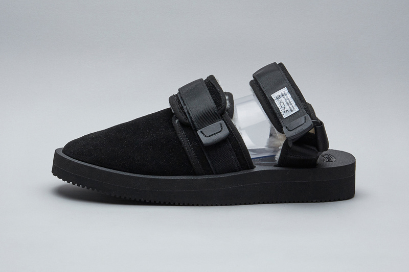 suicoke-2016-fall-winter-8