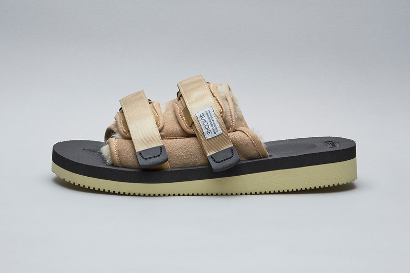 suicoke-2016-fall-winter-9
