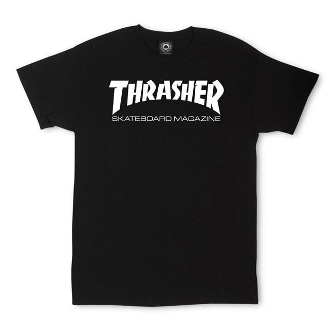 thrasher_skate_mag_black_shirt_web_650px