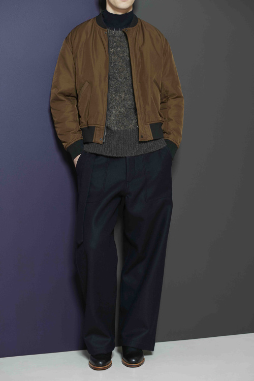 tomorrowland-2016-fall-winter-collection-22