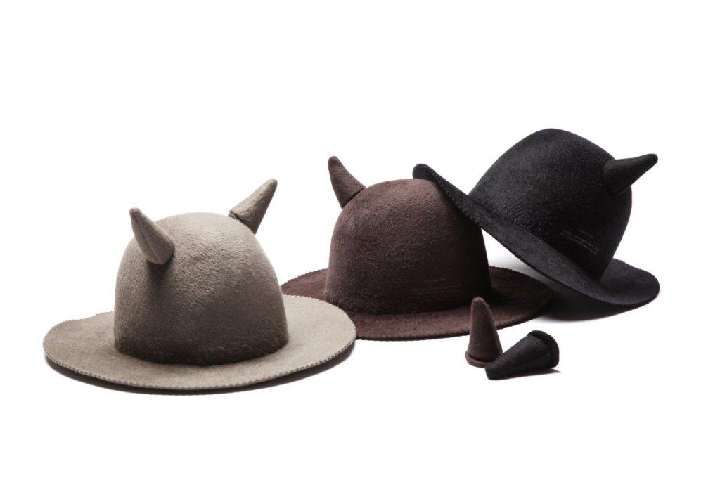 undercover-kijima-takayuki-2016-fall-hat-collection-11