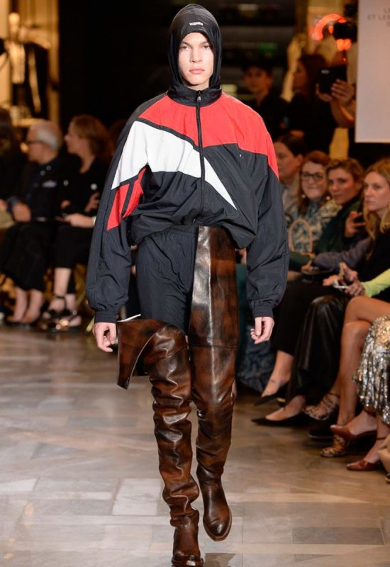 vetements-spring-summer-2017-collection-13-550x800