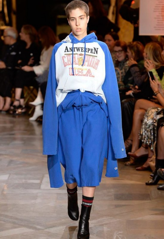 vetements-spring-summer-2017-collection-19-550x800