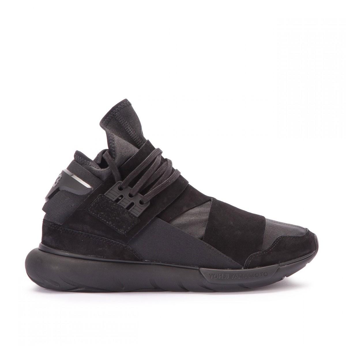 y-3-qasa-high-leather-2-1200x1200