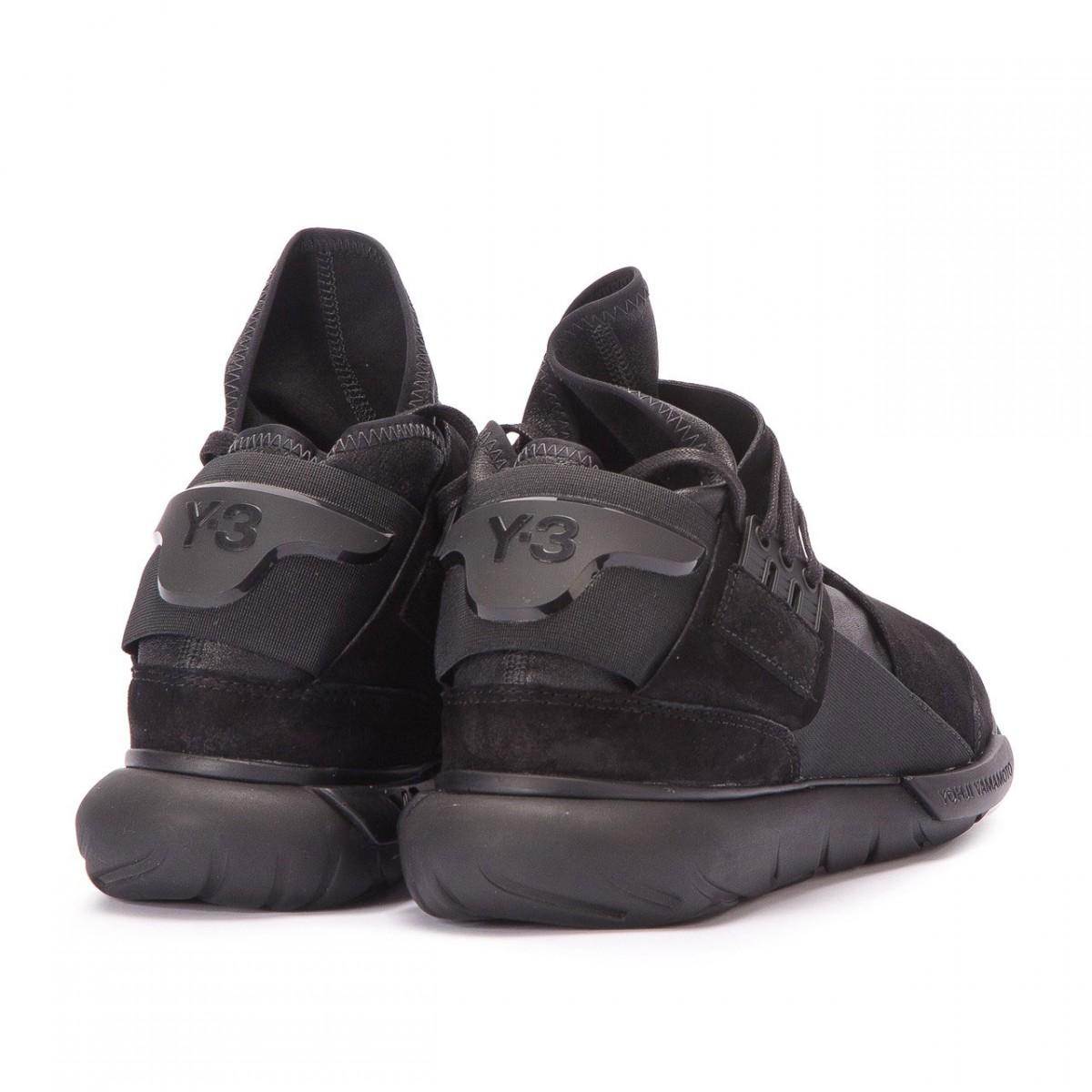 y-3-qasa-high-leather-3-1200x1200