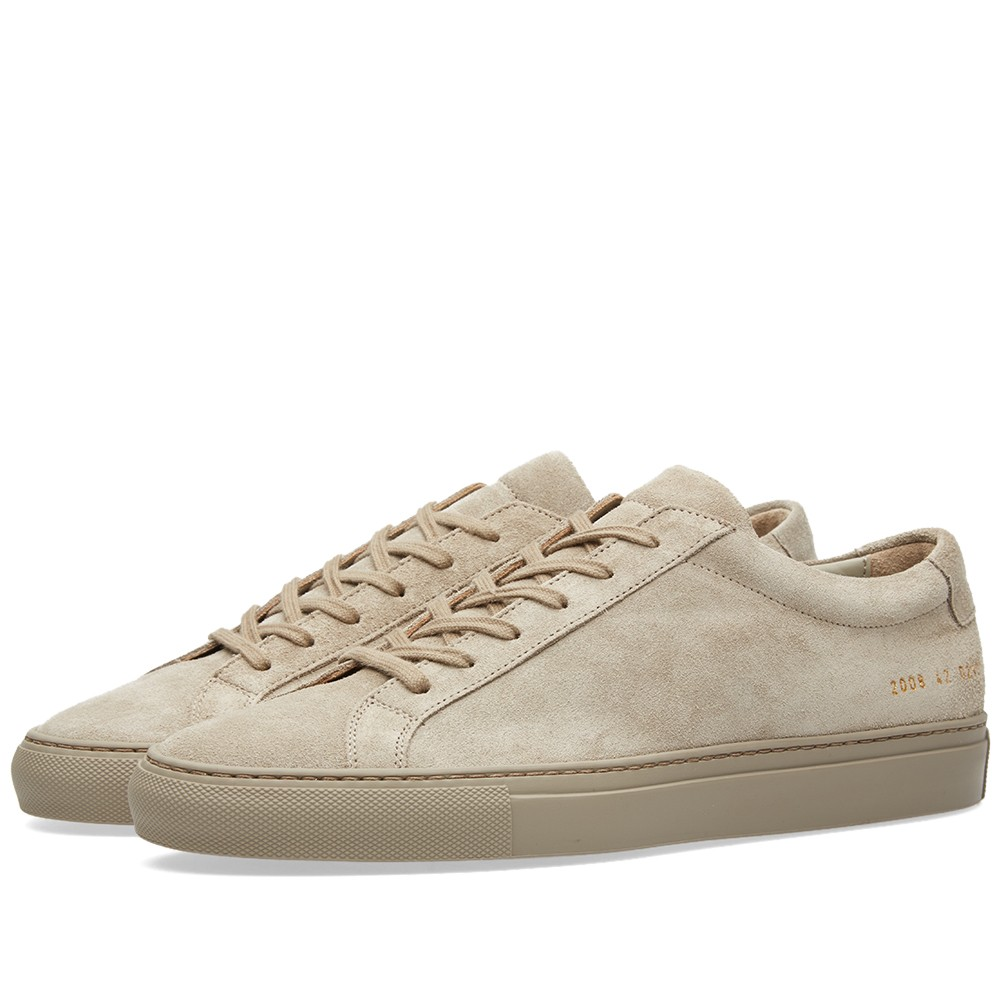04-08-2016_commonprojects_originalachilleslowsuede_taupe_jm_1