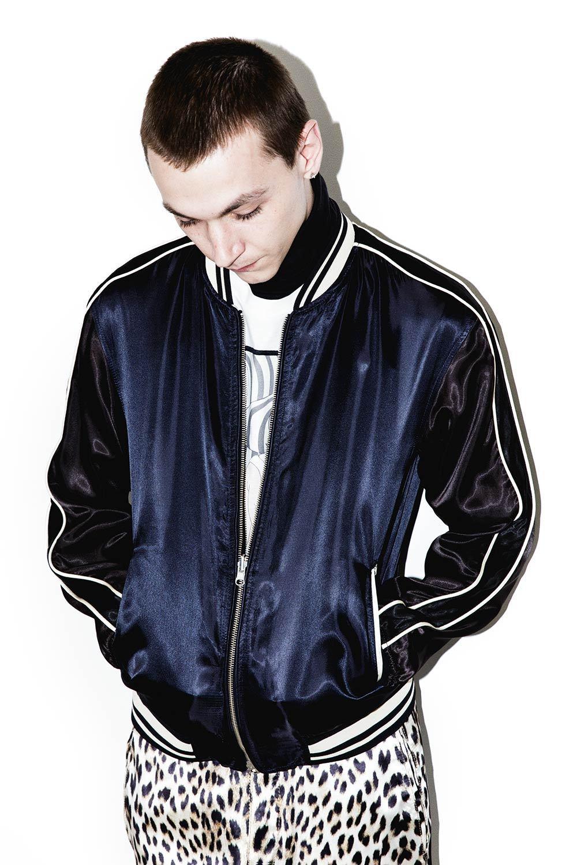 3-1-Phillip-Lim-leopard-reversible-souvenir-jacket-3