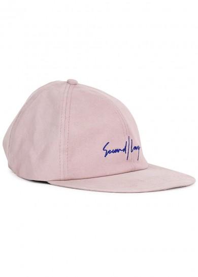 584174_pink_1