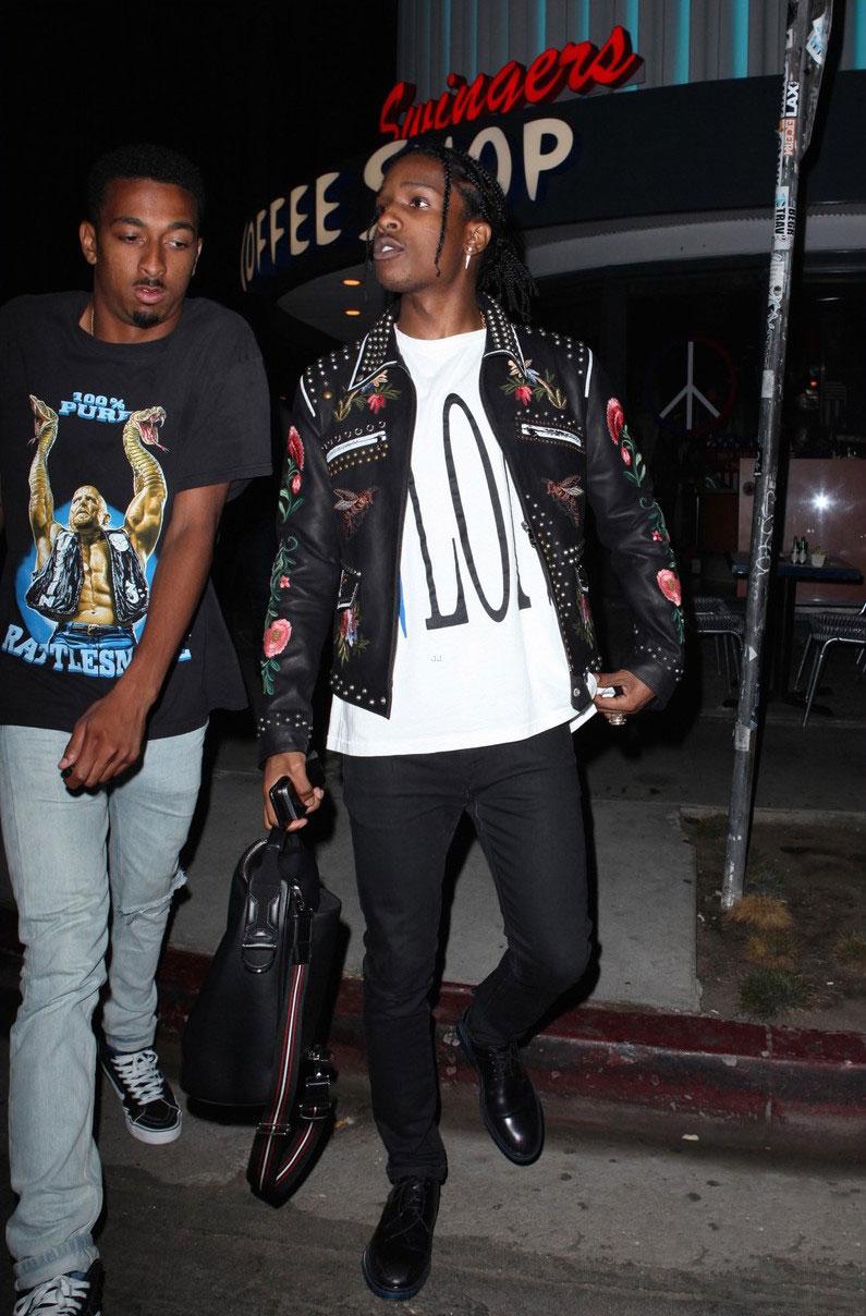 ASAP-Rocky-Gucci-jacket-1