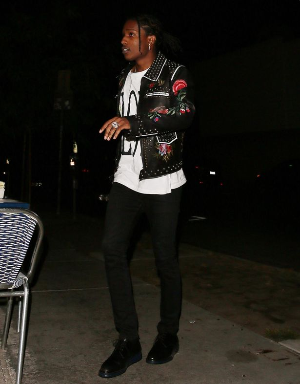 ASAP-Rocky-Gucci-jacket-4