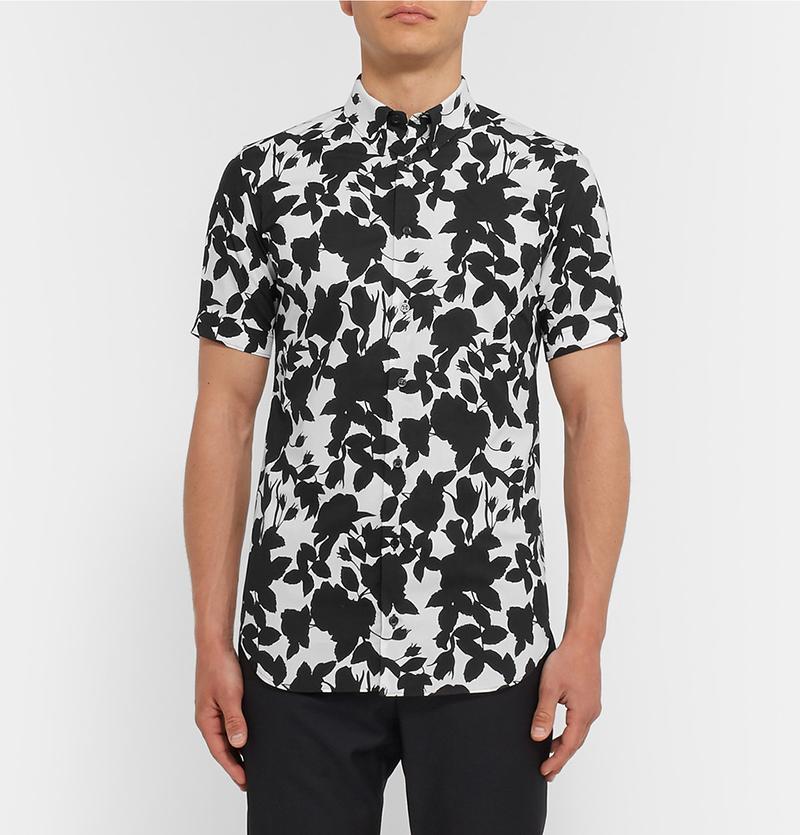 Alexander-McQueen-brad-slim-fit-floral-shirt-2