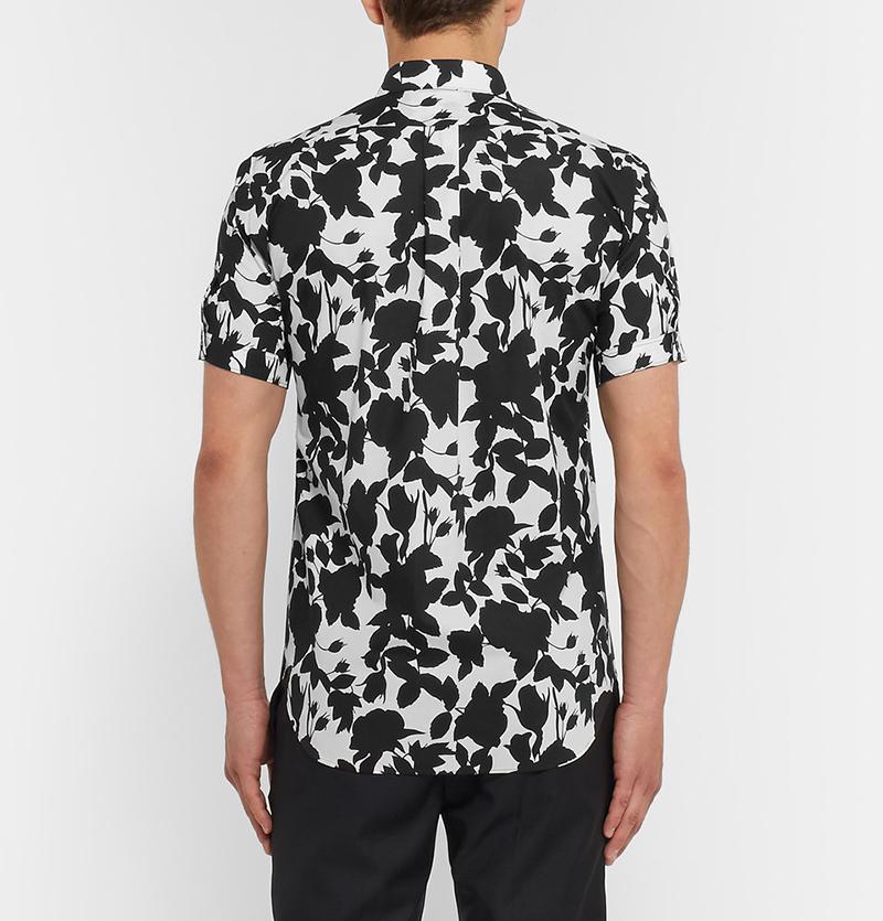 Alexander-McQueen-brad-slim-fit-floral-shirt-3